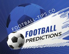 Ultimate Tipster - The best football predictions and daily football betting tips Football Accumulator, Football Predictions, Professional Football, Sports Betting, Soccer Ball, Tips, European Football, European Soccer, Soccer