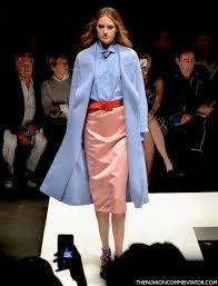 Risultati immagini per rosa quarzo fashion