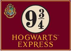 Express Logo, Anniversaire Harry Potter, Hogwarts Crest, Thanks For The Gift, Snitch, Rustic Wood Signs, Halloween Signs, Harry Potter Hogwarts, The Marauders