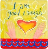 ARYAN A VISIONARY: DAILY AFFIRMATIONS