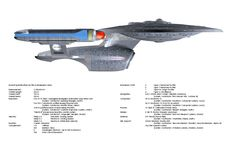 Ships-Of-The-Starfleet-Vol-1_Page_031.jpg