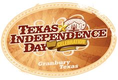 March 2 Texas: Texas Independence Day ~ Granbury, TX - R We There Yet Mom? | Family Travel for Texas and beyond...