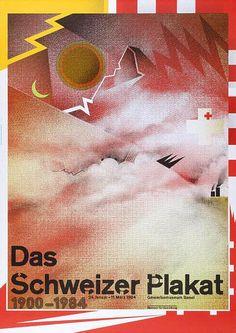 Museum of Design Zurich Unveils the Wolfgang Weingart ArchiveAIGA Eye on Design | AIGA Eye on Design
