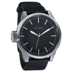 Reloj nixon the chronicle a127000 - 250,00€ http://www.andorraqshop.es/relojes/nixon-the-chronicle-a127000.html