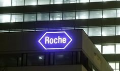 Roche is convinced a new breast cancer drug will have a significant role in treating the disease despite recent trial results that disappointed analysts, the Swiss drugmaker's chief executive said in an interview published on Sunday.