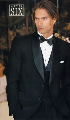 Marcus Schenkenberg was born on August 1968 in Stockholm, Sweden. He is male model, singer, writer, actor and TV Personality. Marcus Schenkenberg, Black Tie Affair, Vintage Models, Sharp Dressed Man, Sexy Men, Sexy Guys, Hot Men, Suit And Tie, Gentleman Style