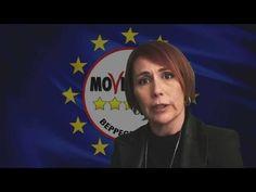 passaparola adesso: PTV Speciale - TTIP: il trattato top secret
