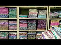 Welcome to Vandana Handicraft Vandana handicrafts is the biggest wholesale supplier of Suzani bed and Cushion Cover, vintage bags, designer, silk bed covers . Silk Bedding, Vintage Bags, Bed Covers, Handicraft, Decorative Items, Printing On Fabric, Quilts, Youtube, Cotton