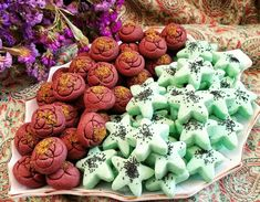 Roasted Fennel, Sweets Recipes, Succulents, Fruit, Plants, Food, Essen, Succulent Plants, Meals