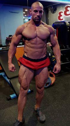 Rutina de pesas para bajar de peso hombres desdudos