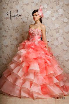 ~dress
