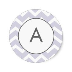 =>Sale on          	Purple Zig Zag Chevron Pattern Monogram Round Stickers           	Purple Zig Zag Chevron Pattern Monogram Round Stickers today price drop and special promotion. Get The best buyReview          	Purple Zig Zag Chevron Pattern Monogram Round Stickers today easy to Shops & Pur...Cleck Hot Deals >>> http://www.zazzle.com/purple_zig_zag_chevron_pattern_monogram_sticker-217862787761859240?rf=238627982471231924&zbar=1&tc=terrest