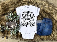Best Picture For easter Baby Announcement For Your Taste You are looking for something, and it is go Baby Announcement Pictures, Pregnancy Announcement To Husband, Pregnancy Announcements, Ivf Pregnancy, Happy Pregnancy, Pregnancy Timeline, Pregnancy Positions, Funny Pregnancy, Pregnancy Clothes