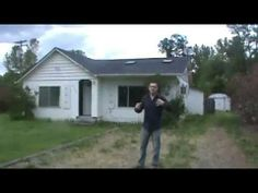 Bank Foreclosure in Cheshire Oregon. Rural #Bank #Foreclosure #Oregon (+...