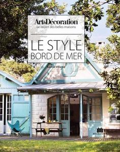 Boutique Marie Claire, Beach House, Outdoor Decor, Home Decor, House Beautiful, Beach Front Homes, Cabin, Bedrooms, Beach Homes