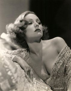 Adrienne Ames (Aug 3 1907 – May 31 an American film actress. Born Adrienne Ruth McClure in Fort Worth, Texas Hollywood Stars, Old Hollywood Glamour, Vintage Glamour, Vintage Beauty, Classic Hollywood, Vintage Hollywood, Classic Movie Stars, Classic Films, Adrienne Ames