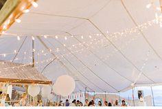 Suz und Laz, Strandhochzeit in Südafrika von Nadia Meli - Hochzeitsguide