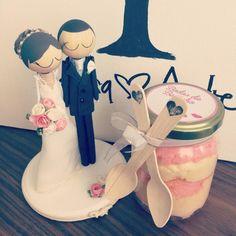 bodas de beijinhos - Google Search
