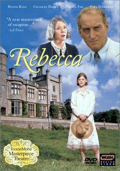 Rebecca PBS http://www.amazon.com/dp/B00008DDRZ/ref=cm_sw_r_pi_dp_sPW4tb0MMFRY3