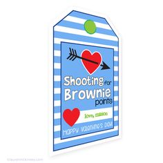 shooting-for-brownie-points-for-boys-valentines-printables-by-lauren-mckinsey_hanging-gift-tags_1