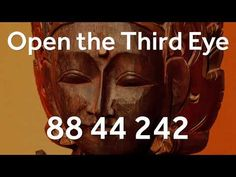 Third Eye Opening, Money Magic, Healing Codes, Switch Words, Number Meanings, Money Affirmations, Positive Affirmations, 242, Magic Words