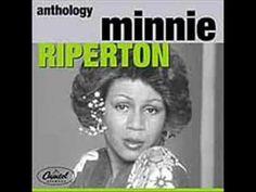 Minnie Riperton - Alone In Brewster Bay ❤ DiamondB! Teena Marie, Minnie Riperton, Whitney Houston, Keys, Angel, Entertainment, Songs, Bird, Videos