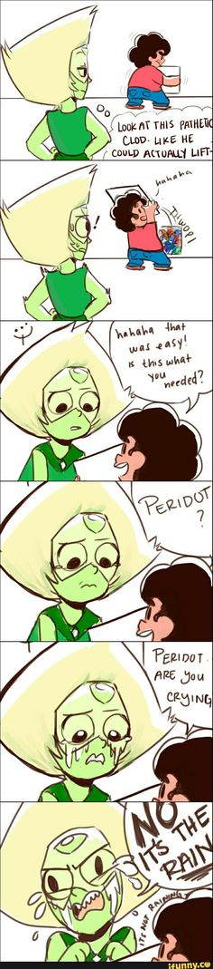 feature, tumblr, lol, stevenuniverse, comic