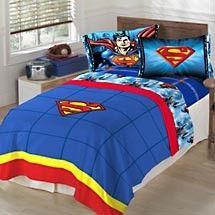 Bedroom superman on pinterest superman superman logo and roommate