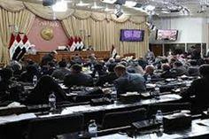 كتلة الوطنية: عدم تمرير مرشحي مجلس الخدمة سببه عدم انتمائهم للأحزاب