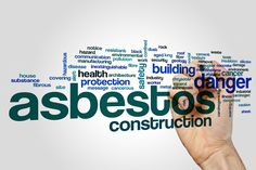 What Should Be Considered When Removing Asbestos? #AsbestosRemovalService