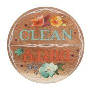 THE PIONEER WOMAN WILLOW 3.3-INCH MAGNET