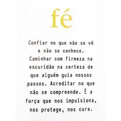 Bom diaaaaaaaa !!!! #fé #foco #otimismo