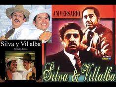 "Silva y Villalba - ""Reclamo a Dios"" - San Gil, Youtube, Baseball Cards, World, Movies, Movie Posters, Folklore, Dios, Christians"