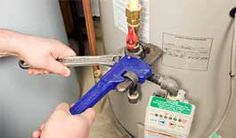 Hollywood Water Heater Pros 954-210-4344 #hollywood_plumbing #Plumber_Hollywood #Hollywood