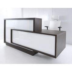 Discover All The Information About Product Laminate Reception Desk Foro Mdd And Find Where You Can It Contact Manufacturer Directly To