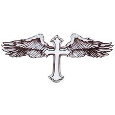 Popular Large Cross Tattoos-Buy Cheap Large Cross Tattoos lots from ...