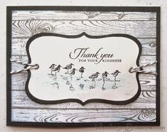 thank+you.JPG (750×593)
