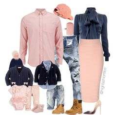 A fashion look from October 2015 featuring Safiyaa blouses, Jane Norman skirts und Timberland ankle booties. Browse and shop related looks. Source by outfits for teens Source by KidsBabyMomFashion outfits for teens Family Portrait Outfits, Family Picture Outfits, Fashion Couple, Look Fashion, Fashion Outfits, Outfits For Teens, Fall Outfits, Summer Outfits, Christmas Outfits
