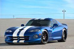 Dodge Srt, Jeep Dodge, Dodge Viper, Dodge Challenger, Us Cars, Sport Cars, Viper Gts, Chevy Muscle Cars, Chrysler Jeep
