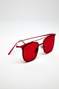 12 meilleures images du tableau Glasses   Sunglasses, Eye Glasses et ... cb5ac83b44a2