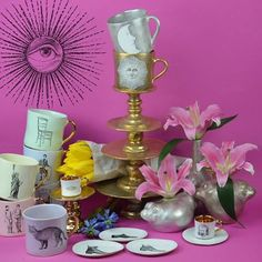 Kühn Keramiks Foto.