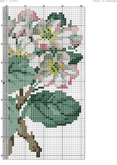Найкращі зображення (1767) на дошці «Виш  квіти 3 (П-Я)» на ... a50066fcbc4c0