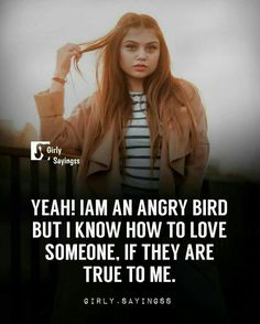 Truth Quotes, Jokes Quotes, New Quotes, Mood Quotes, Inspirational Quotes, Life Quotes, Mysterious Quotes, Powerful Quotes, Attitude Quotes For Girls