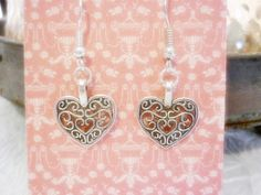 SALE UPGRADE!  ♥40% OFF ENTIRE SHOP♥  code EXTRABONUS = add'l 10% off orders $20+ OPEN Savannah's Friends BNS - Back from Florida! by Nola Burkhard on Etsy