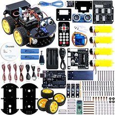 Kurio DES0889 - Tech Too, Set di giochi elettronici per bambini, incl. Telefono, Chiavi e Telecomando [lingua tedesca]