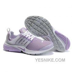 1b233d6b2710a2 Buy Nike Air Presto Womens Black Friday Deals Lastest from Reliable Nike  Air Presto Womens Black Friday Deals Lastest suppliers.Find Quality Nike  Air Presto ...
