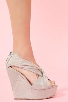 wedges nandi_16 fashion