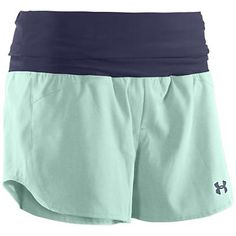 Under Armour Women's Misty Mount Boardshort