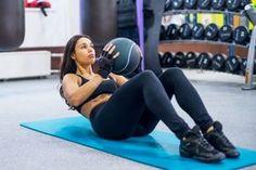 Nie masz czasu na ćwiczenia? Stale krążysz pomiędzy domem a pracą? W takim razie idealnym treningiem dla ciebie będzie Tabata.