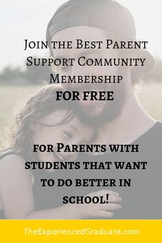 Ready to take your child or teen from struggling in school to achieving academic success FOR FREE? You can sign up for a free trial to the Academic Accelerator Membership for Parents, an online learning program for Parents of students that struggle in school to bring a tutor at your fingertips! Your teen doesn't have to struggle in school any longer! Real life academic tips and strategies are now available to you in your parenting journey through these teen and preteen years! Click here!